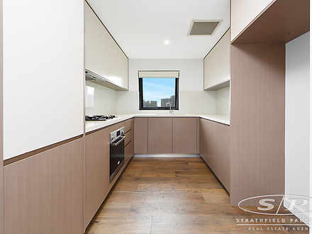 ../13 Morwick Street, Strathfield 2135, NSW Unit Photo