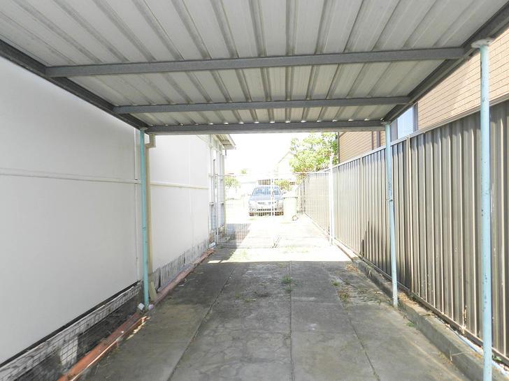 43 Coventry Road, Cabramatta 2166, NSW House Photo