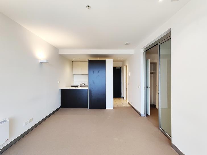 512D/604 Swanston Street, Carlton 3053, VIC Apartment Photo