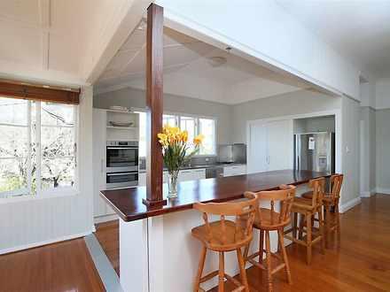 39 Upper Lancaster Road, Ascot 4007, QLD Apartment Photo