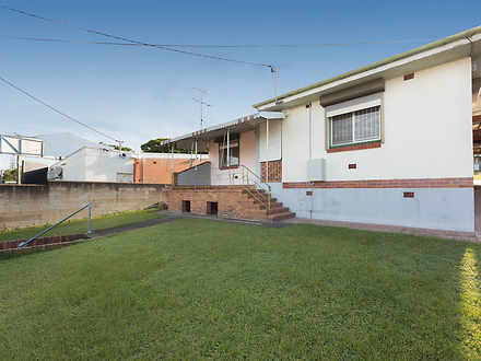 192 Thynne Road, Morningside 4170, QLD House Photo