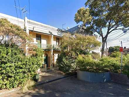 5 John Street, Waterloo 2017, NSW Terrace Photo