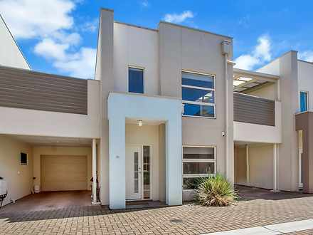 10/731 Port Road, Woodville 5011, SA Townhouse Photo