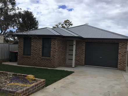18 Worboys Street, Orange 2800, NSW Villa Photo