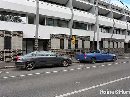 12 Reid Street, Fitzroy North 3068, VIC House Photo