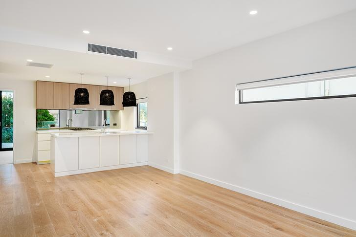 8/37-41 Ramsgate Avenue, Bondi Beach 2026, NSW Apartment Photo