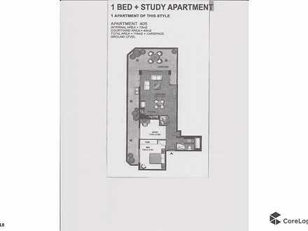 405 floor plan 1597723643 thumbnail