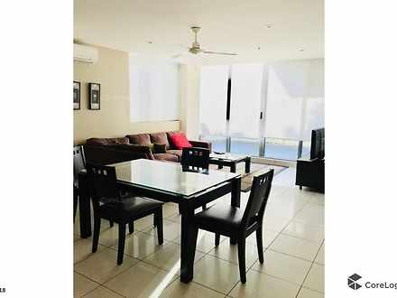 405 living area 1597723643 thumbnail