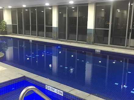 Solaire pool 2016 1597723645 thumbnail