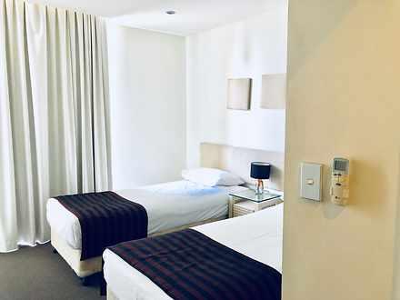 2nd bedroom 1597723923 thumbnail