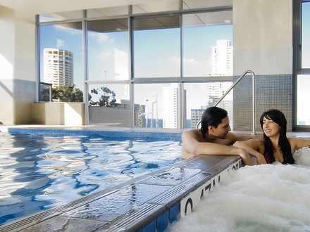 Pool    spa area 1597723983 thumbnail