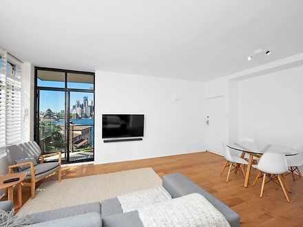 5/49B Upper Pitt Street, Kirribilli 2061, NSW Apartment Photo
