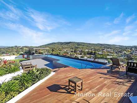 905/125 Station Road, Indooroopilly 4068, QLD Unit Photo