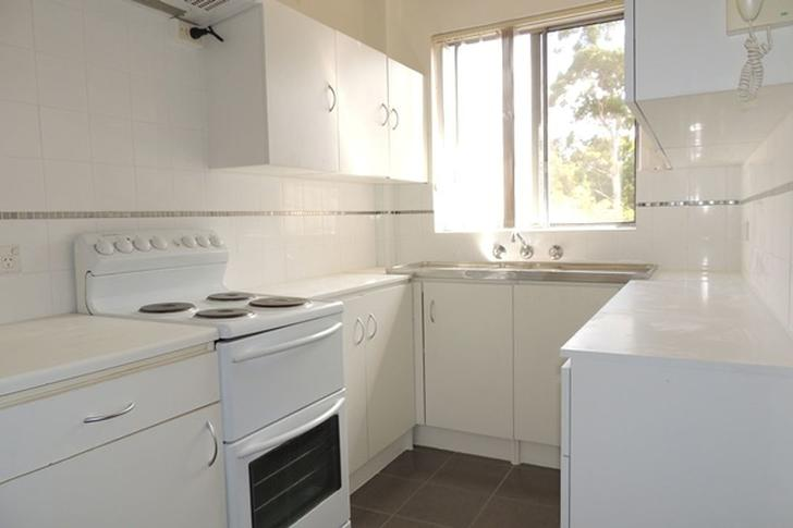 15/23A The Strand, Rockdale 2216, NSW Apartment Photo