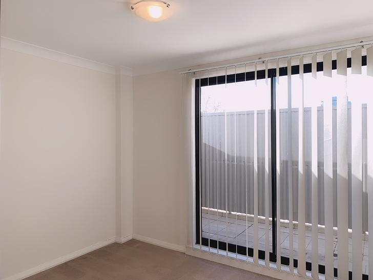 22/14-16 O'connor Street, Chippendale 2008, NSW Unit Photo