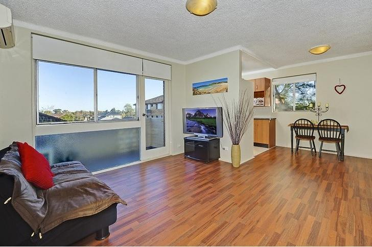 9/11 Riverview Street, West Ryde 2114, NSW Apartment Photo