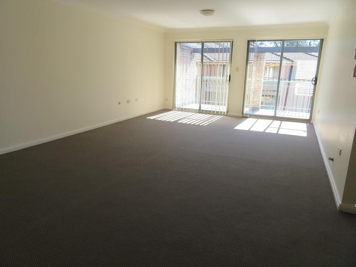 5-7 Wigram  Street, Harris Park 2150, NSW Unit Photo