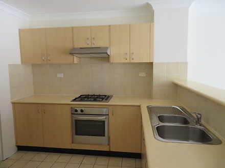 Kitchen  1597725472 thumbnail