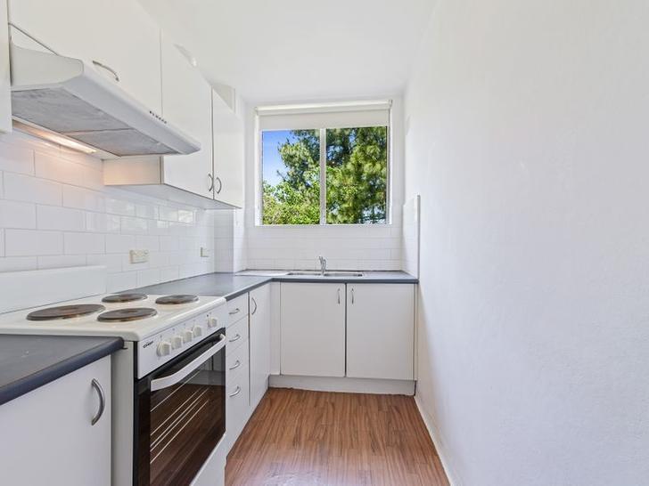20/76 Lenthall Street, Kensington 2033, NSW Apartment Photo