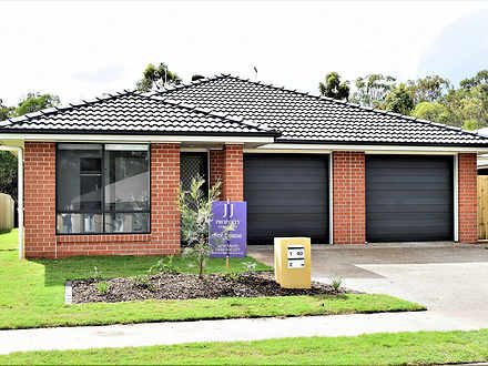 2/40 Ryrie Court, Park Ridge 4125, QLD Duplex_semi Photo