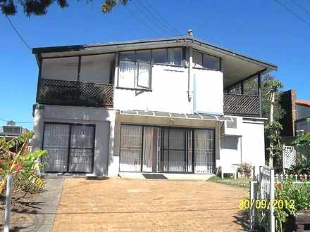 9/118 Best Road, Seven Hills 2147, NSW House Photo
