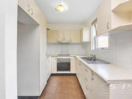 11/4 Morwick Street, Strathfield 2135, NSW Unit Photo