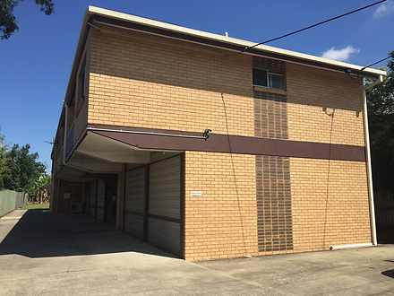 4/8 Church Road, Zillmere 4034, QLD Unit Photo