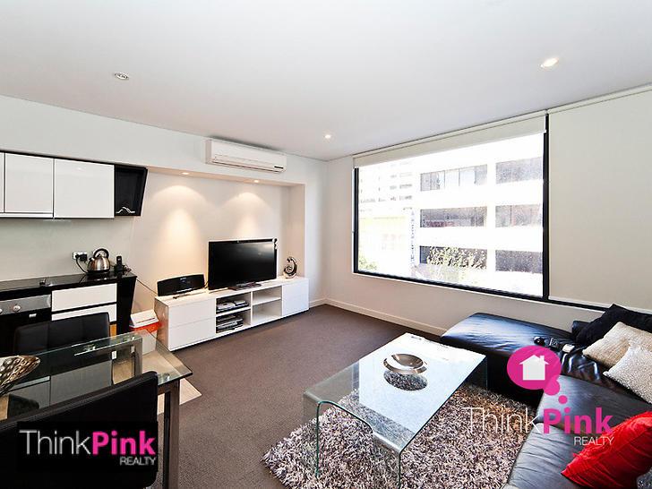 10/101 Murray Street, Perth 6000, WA Apartment Photo