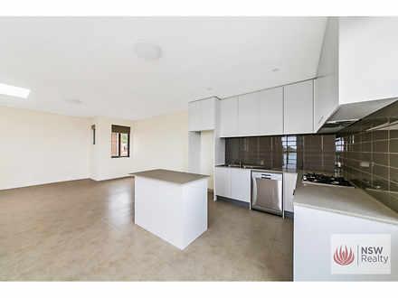 6/72 Antoine Street, Rydalmere 2116, NSW Apartment Photo