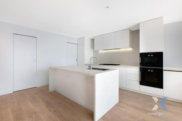 1603/649 Chapel Street, South Yarra 3141, VIC Apartment Photo