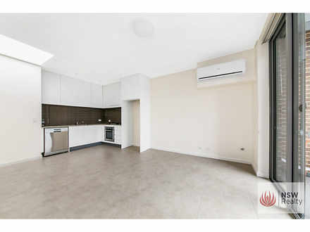 4/72 Antoine Street, Rydalmere 2116, NSW Apartment Photo
