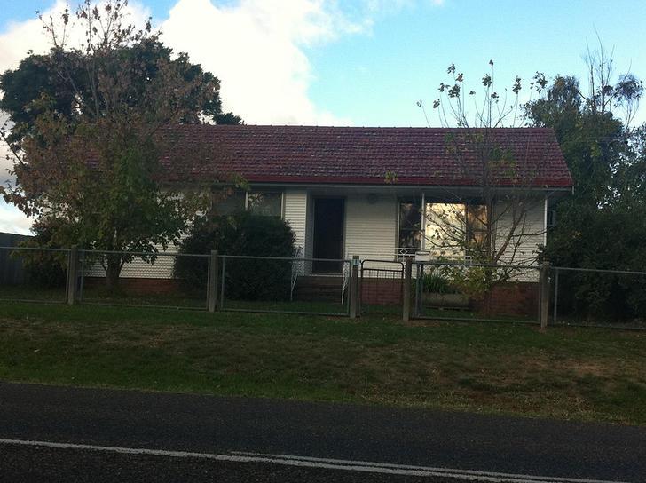 87 Denman Avenue, Tamworth 2340, NSW House Photo