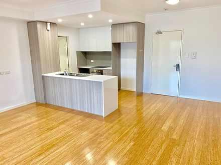 12/2 Rowe Avenue, Rivervale 6103, WA Apartment Photo
