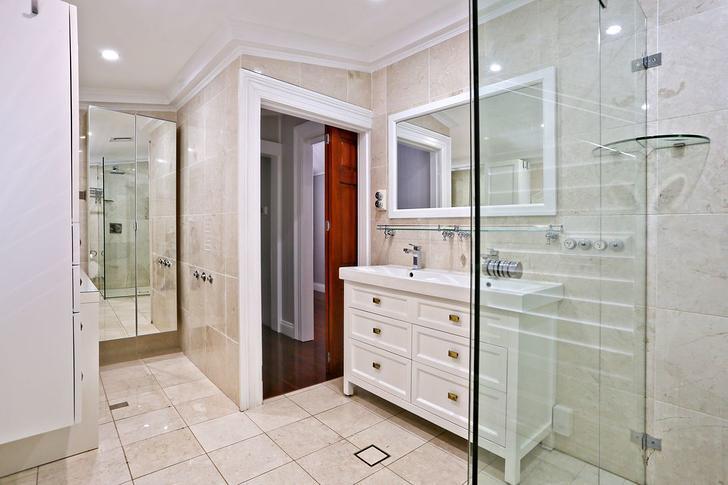 52 Elizabeth Street, Riverstone 2765, NSW House Photo