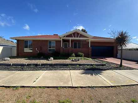 1/8 Albert Street, Shepparton 3630, VIC House Photo