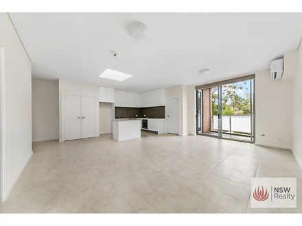 3 AND 5/72 Antoine Street, Rydalmere 2116, NSW Apartment Photo