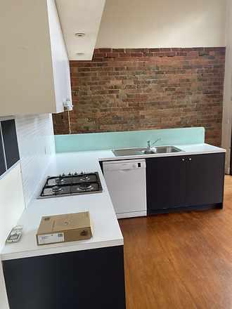 Kitchen 1597731691 thumbnail