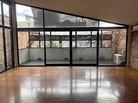 Open living room 1597731701 thumbnail