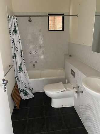 Main bathroom 1597731711 thumbnail