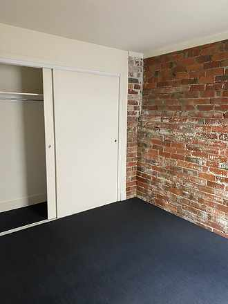 Bedroom 2 1597731739 thumbnail