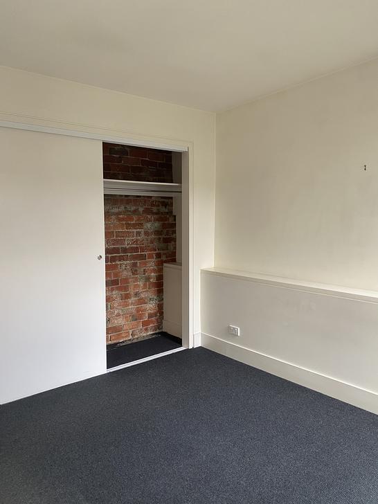 151 Kerr  Street, Fitzroy 3065, VIC Apartment Photo