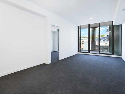B210/5 Mooramba Road, Dee Why 2099, NSW Apartment Photo