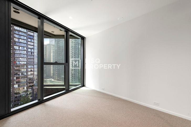 901/11 Bale Circuit, Southbank 3006, VIC Apartment Photo