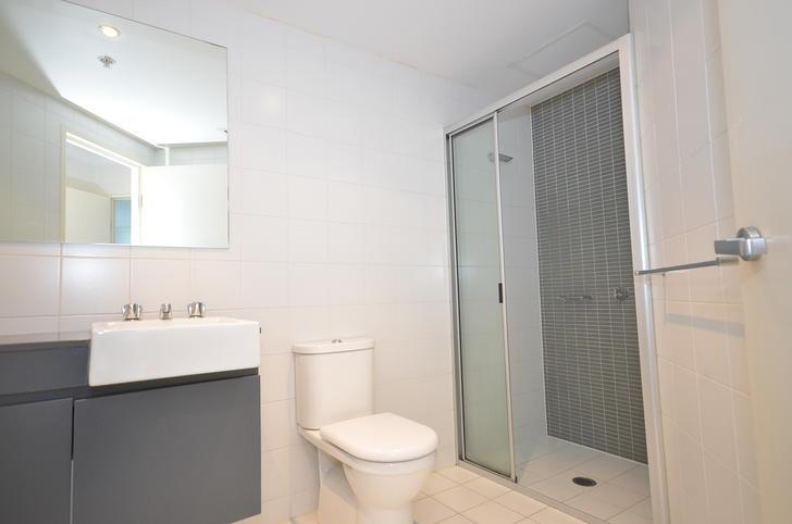 905/35A Arncliffe Street, Wolli Creek 2205, NSW Apartment Photo