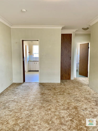 12/78 O'connell Street, North Parramatta 2151, NSW Unit Photo