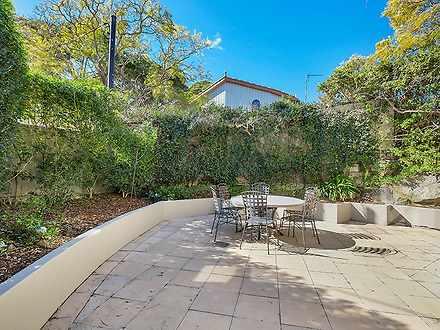 7A Penshurst Avenue, Neutral Bay 2089, NSW House Photo