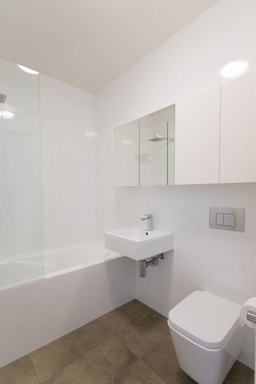 5/46C Birrell Street, Bondi Junction 2022, NSW Apartment Photo