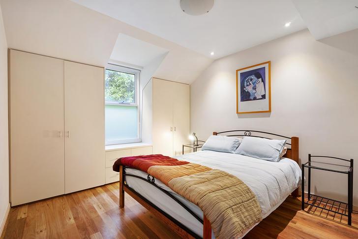 41 Grattan Place, Carlton 3053, VIC House Photo