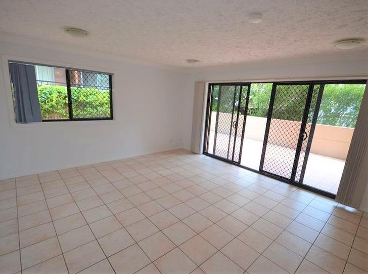 4/240 Wellington Road, Kangaroo Point 4169, QLD Apartment Photo