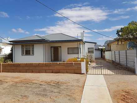 295 O'farrell Street, Broken Hill 2880, NSW House Photo